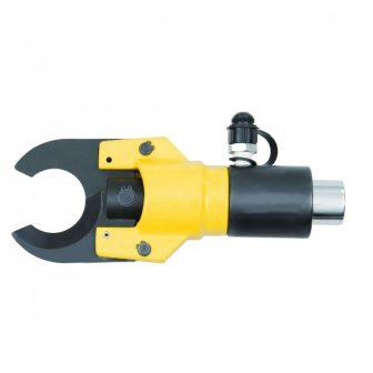 Hidraulikus kábelvágó-fej (50mm) (D-50F)