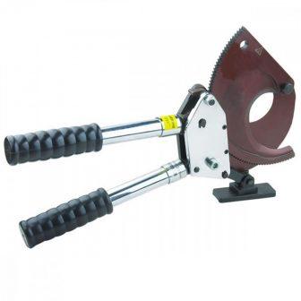 Mechanikus kábelvágó, Ø95 mm (D-95J)
