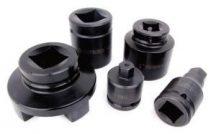 Dugókulcs nyomatékkulcshoz - Wren Hydraulic (DK-W)