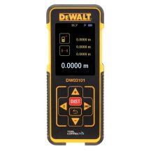Távolságmérő lézer 100m (TOOL CONNECT) (DW03101-XJ)