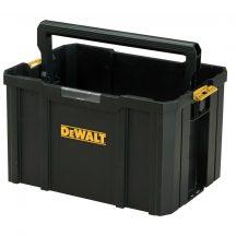 TSTAK nyitott koffer (DWST1-71228)