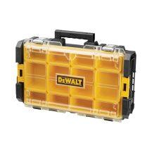 DeWALT ToughSystem DS100 tárolódoboz (DWST1-75522)