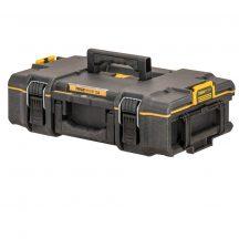 DEWALT DS165 Toughsystem 2.0 Szerszámosláda (DWST83293-1)