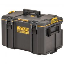 DeWALT DS400 XL szerszámosláda (DWST83342-1)
