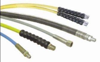 Hidraulika tömlők - Wren Hydraulic (JHXX)