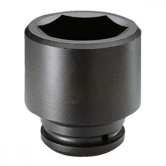 """1.1/2"""" Gépi Dugókulcs (110mm) (JQ-00110-15)"""