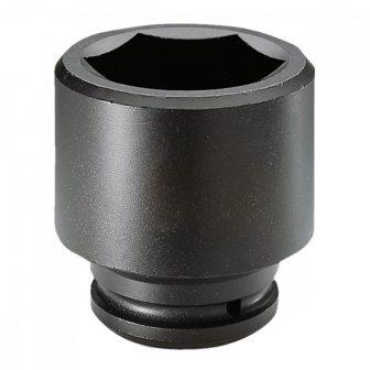 """1.1/2"""" Gépi Dugókulcs, L:100mm (55mm) (JQ-0055-15)"""