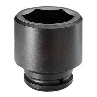 """1.1/2"""" Gépi Dugókulcs, L:120mm (80mm) (JQ-0080-15)"""
