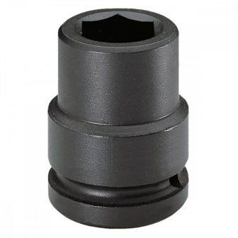 """3/4"""" Gépi Dugókulcs (27mm) 56mm hosszú (JQ-5627-34)"""