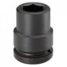 """3/4"""" Gépi Dugókulcs (38mm) 56mm hosszú (JQ-5638-34)"""