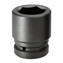 """1"""" Gépi Dugókulcs (21mm) 80mm hosszú (JQ-8021-1)"""