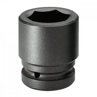 """1"""" Gépi Dugókulcs (24mm) 80mm hosszú (JQ-8024-1)"""