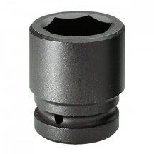 """1"""" Gépi Dugókulcs (30mm) 80mm hosszú (JQ-8030-1)"""