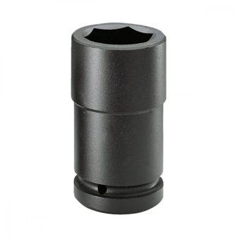 """1""""  Gépi Dugókulcs (23mm) 90mm hosszú (JQ-9023-1)"""