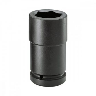 """1"""" Gépi Dugókulcs (34mm) 90mm hosszú (JQ-9034-1)"""