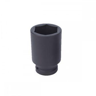 """1"""" Gépi Dugókulcs (36mm) 90mm hosszú (JQ-9036-1)"""