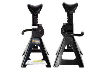 Racsnis Tartóbak, 270-420mm, 3T (1 pár) (JS3)