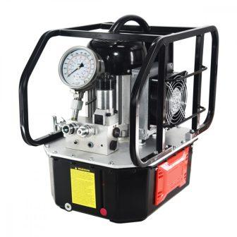 Elektromos tápegység hidraulikus nyomatékkulcshoz - Wren Hydraulic - KLW4010 (KLW4010)