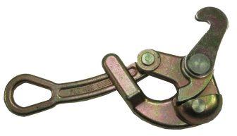 Kábelhúzó (10kN) (KX-1)