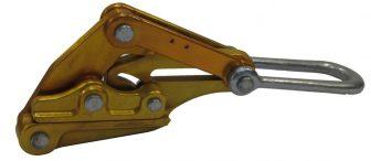 Kábelhúzó (30kN) (KX-3L)