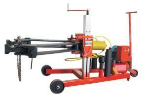 Kerekes lehúzó - Wren Hydraulic (LA25)