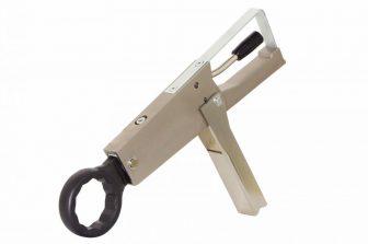 Ellentartó kulcs - Gedore (LKS)
