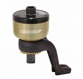 Kompakt nyomatéksokszorozó - Gedore (LKV-12)