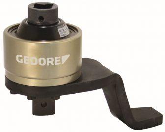 Kompakt nyomatéksokszorozó - Gedore (LKV-20-28)