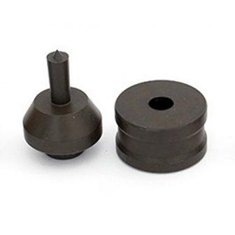 Hidraulikus gyűjtősín lyukasztó bélyeg (M60 típushoz) (M-60-10.5mm)