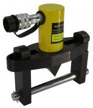 Hidraulikus karimafeszítő (5t, 34mm) (P-538)