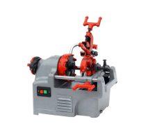 """Elektromos csőmenetmetsző (BSPT; 1/2""""-3/4"""";1"""") (P25A)"""