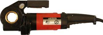 """Elektromos kézi csőmenetmetsző (BSPT 1/2"""", 3/4"""", 1"""", 1.1/4"""") (P30B)"""