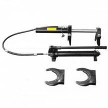 Rugóösszehúzó kézi-hajtású hidraulikus tápegységgel 1 Tonna (SPC01C)