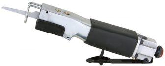 Levegős karosszériafűrész, orrfűrész (WFB-1600)