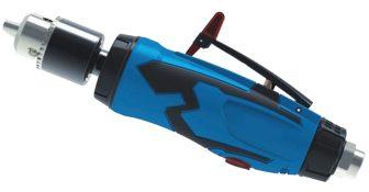 """Levegős egyenes fúrógép, 1-10mm (3/8"""") (WFD-3052)"""