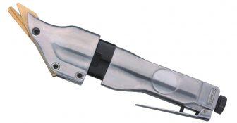 Levegős fémvágó olló, egyenes (WFX-1501)