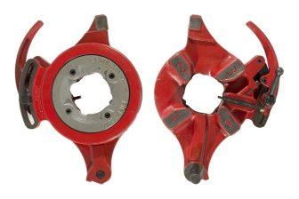 """Késtartó P100E 1/2""""-2"""" típusú csőmenetmetszőhöz (WT5004K)"""