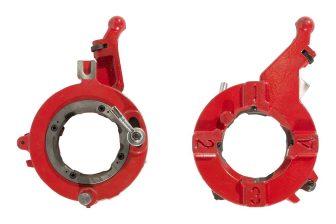 """Késtartó P80 típusú csőmenetmetszőhöz (2.1/2""""-3"""") (Nagy méretű) (WT5032)"""