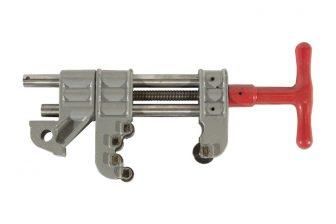 """Csővágó NPT 1/2""""-4"""" P-100 típusú csőmenetmetszőhöz (WT5044)"""