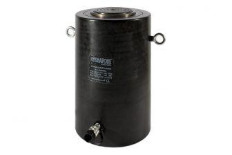 Alumínium hidraulikus munkahenger (200T, 200mm) (YG-200200L)