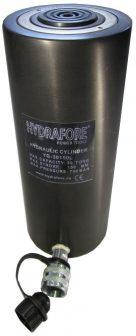 Alumínium hidraulikus munkahenger (30T, 150mm) (YG-30150L)
