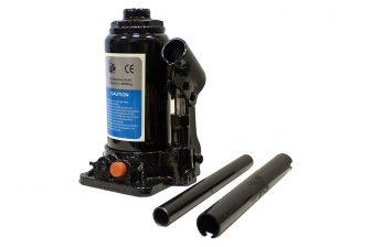Palackemelő biztonsági szeleppel 6T (ZX120106-6)