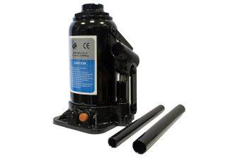 Palackemelő biztonsági szeleppel 16T (ZX120116-16)