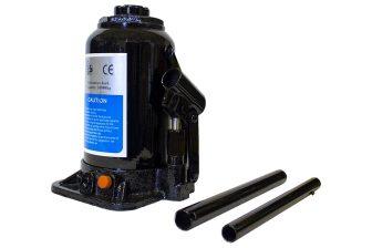 Palackemelő biztonsági szeleppel 20T (ZX120120-20)
