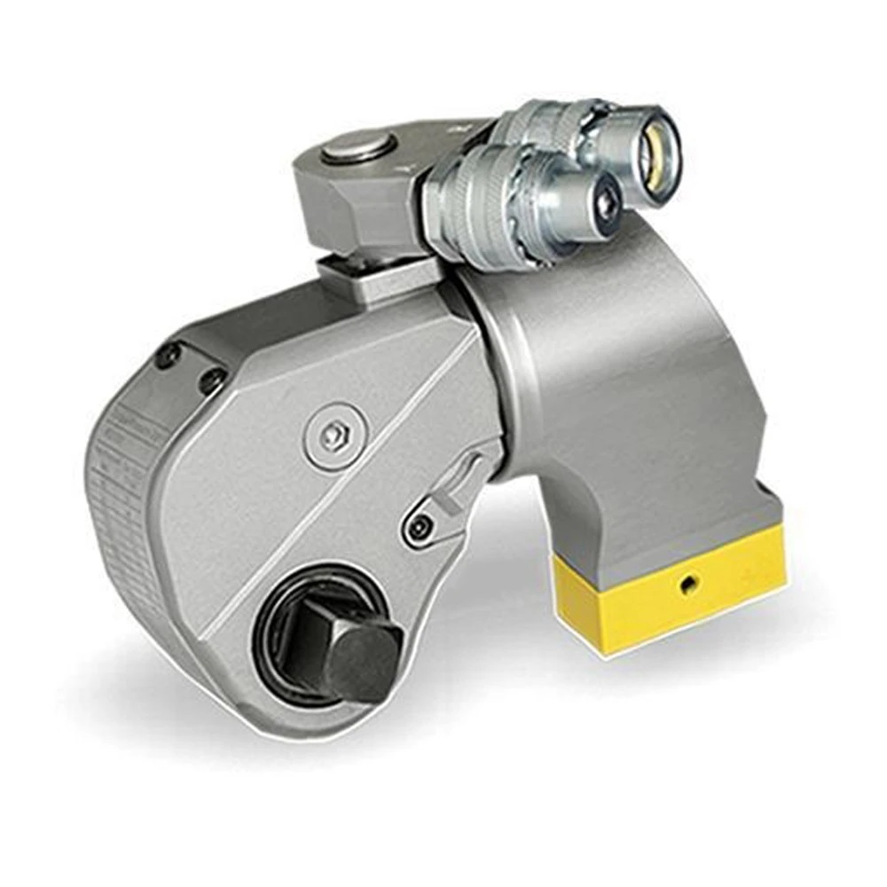 Négyszögkihajtású (dugókulcsos) hidraulikus nyomatékkulcs - Wren Hydraulic